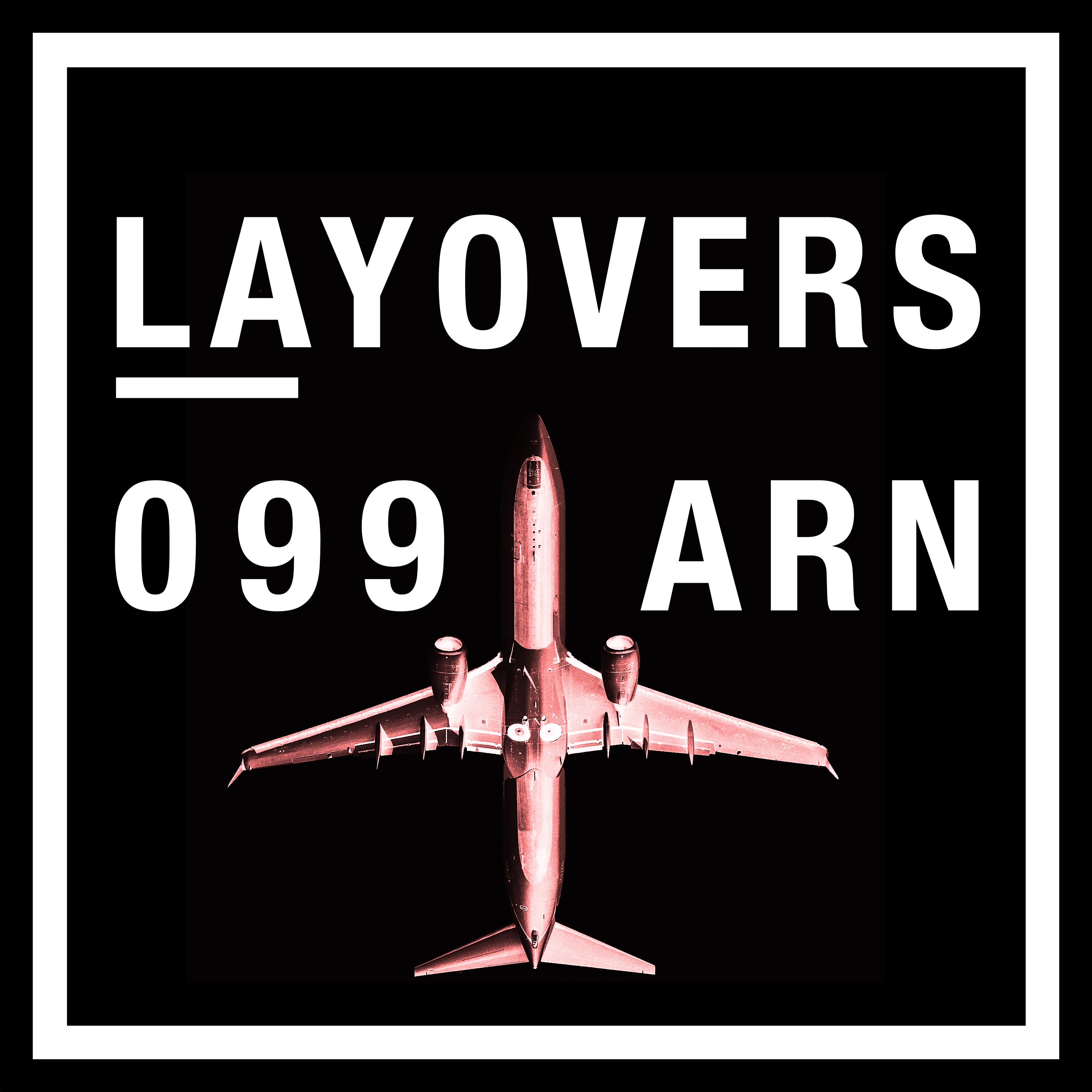 Best Episodes of The A320 Podcast on