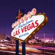 #237:  Return To Vegas With Greg Carlwood and Jason Bermas