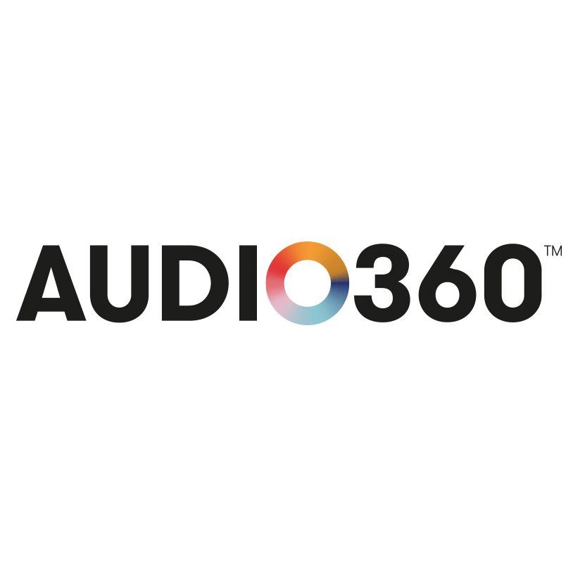 AUDIO360 and the future of audio advertising