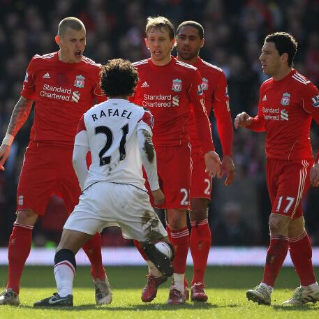 Episode 60: Can Manchester United stop Liverpool?