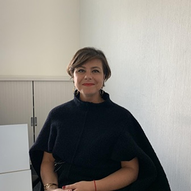 Le Bonheur de Mounia Meddour