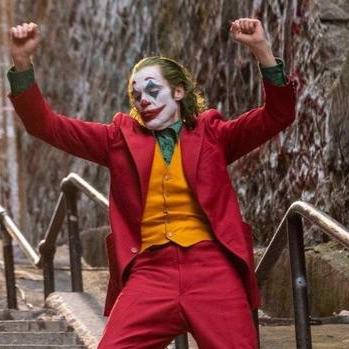 #241: The Joker In All Of Us With Mark Therrien (Bonus Episode)