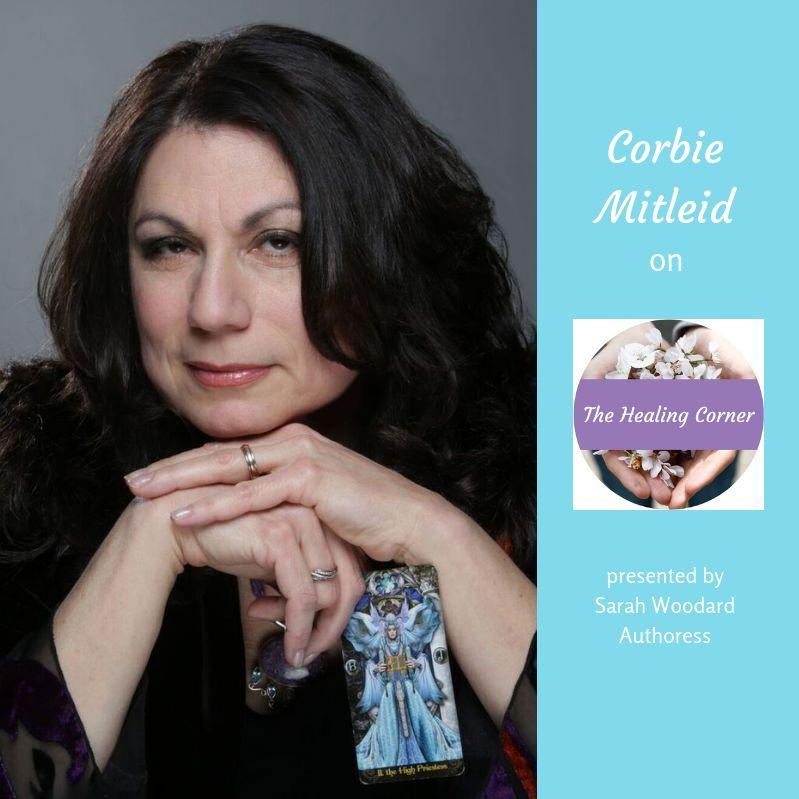ep 026 - Corbie Mitleid