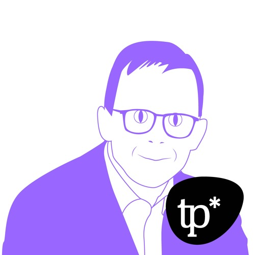 transphilosophisch #27 - Reptiloiden hassen diesen Podcast!