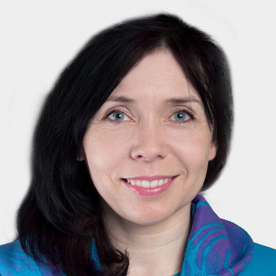 Mózg w sieci empatii - dr Kamila Jankowiak-Siuda