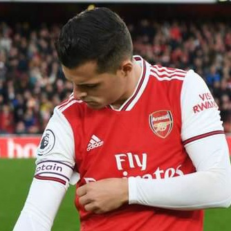 Episode 63: What next for Xhaka and Arsenal??