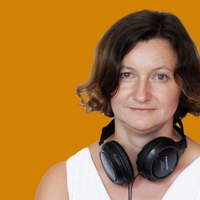 4. Ewa Jarczewska-Gerc o tym, jak biznesmeni wychowują finansowo dzieci