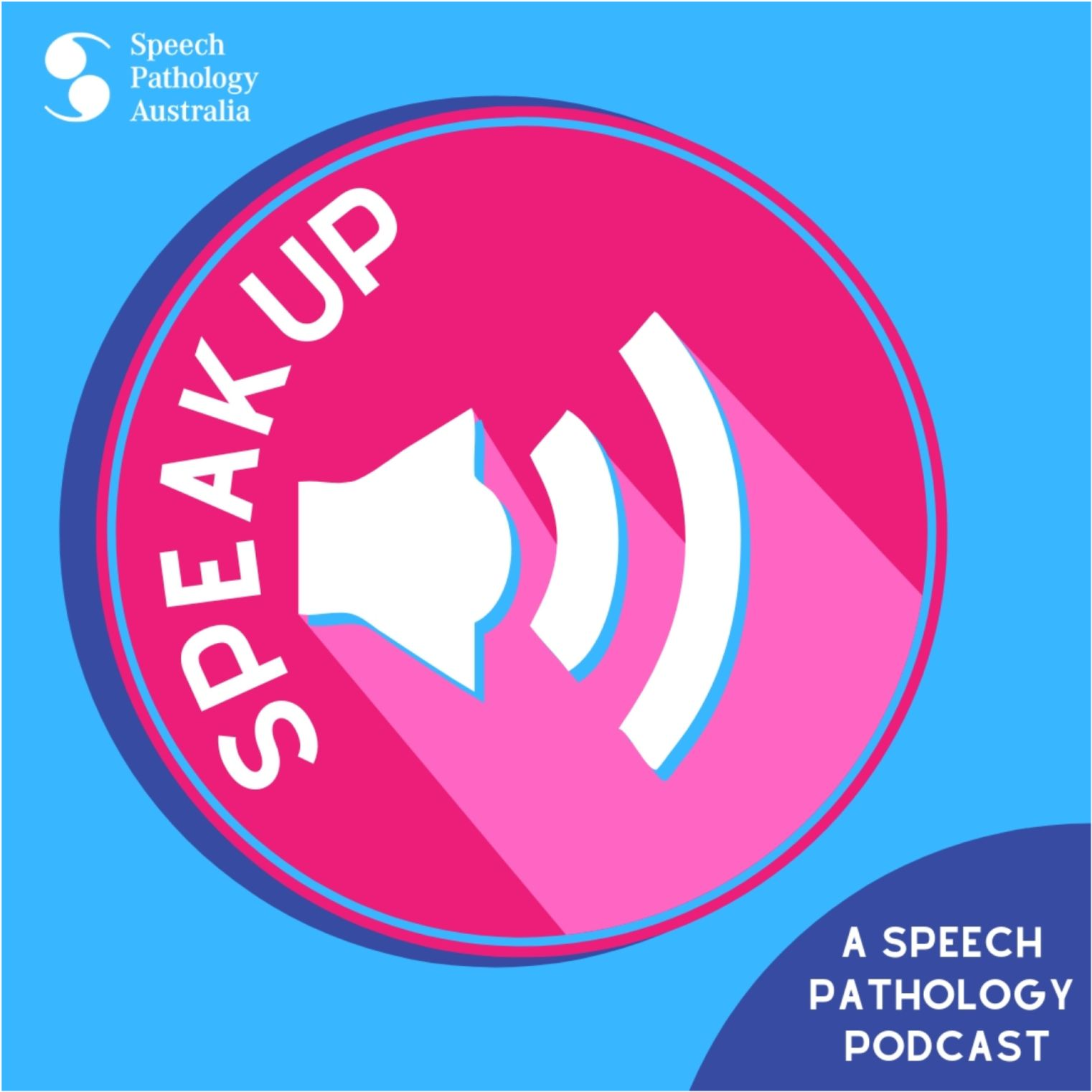 Paediatric dysphagia with Dr Julie Cichero - S01 Ep20