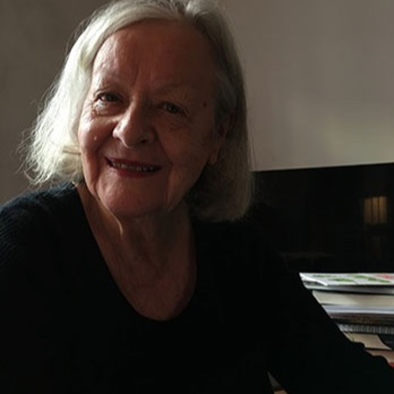 Le Bonheur d'Anne-Marie Fallot