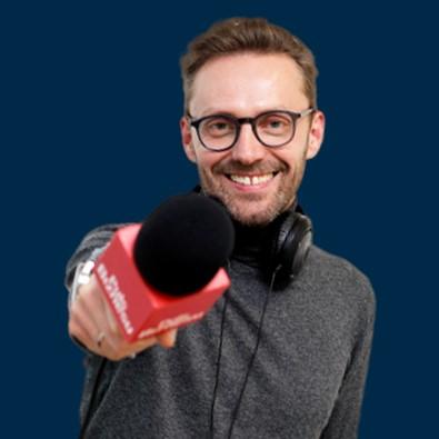 3. Michał Handzlik