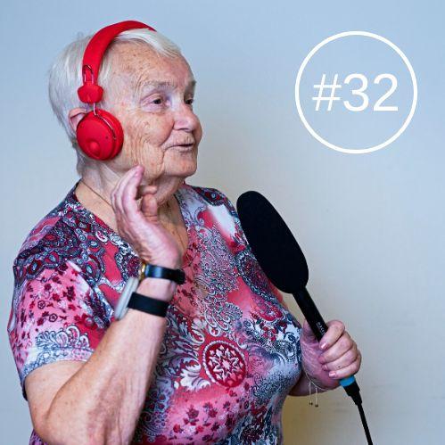Was bedeutet für Sie Lebensqualität - Gretchenumfrage #32