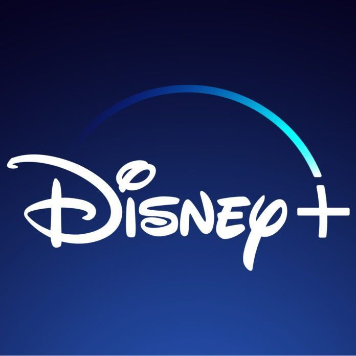 Podquisition: That Disney Plus Thing