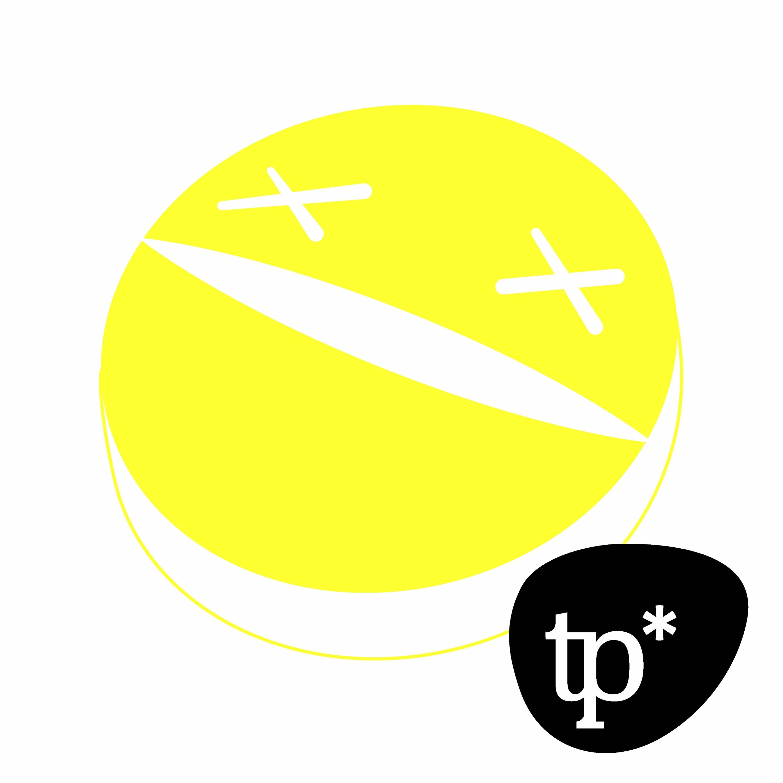 transphilosophisch #29 – Sex, Drugs & Paracetamol