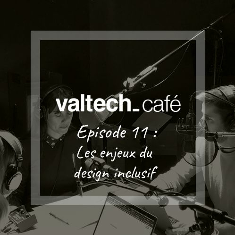 Valtech Café