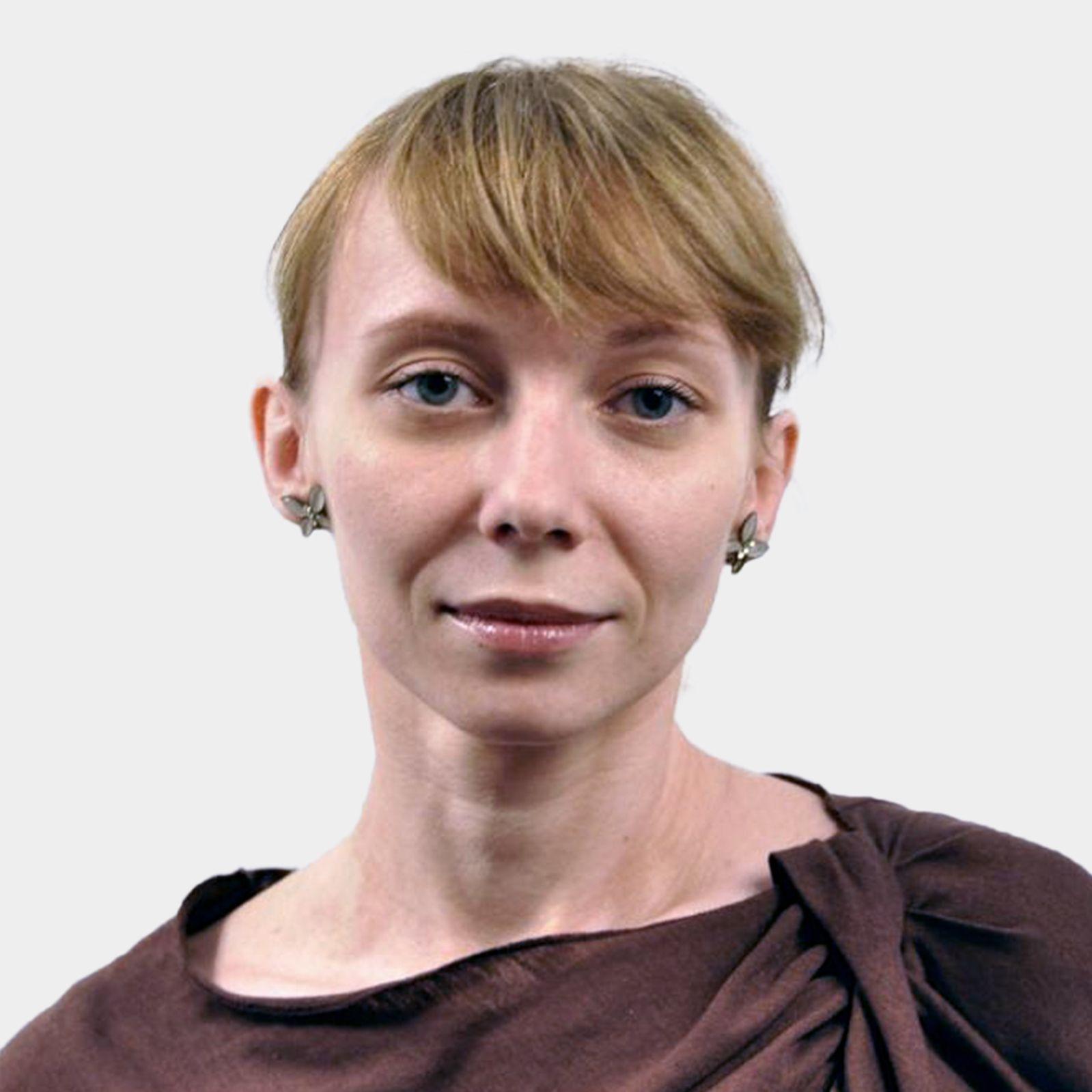Przemoc domowa może dotknąć każdego – jak reagować? - dr Agnieszka Bratkiewicz i Joanna Gutral