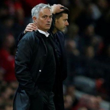 Episode 68: Jose In. Poch Out.