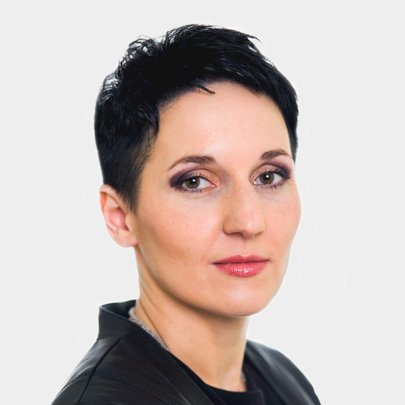 Nierozliczone krzywdy, czyli o przemocy w rodzinie - dr Joanna Stojer-Polańska