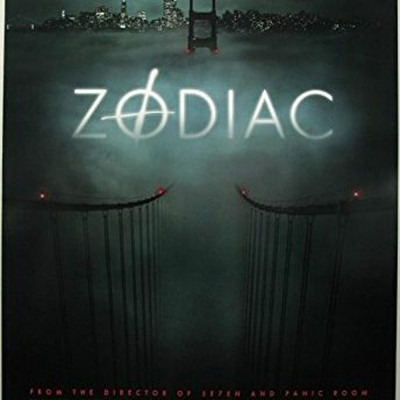 Zodaic - 93