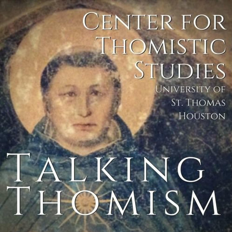 Talking Thomism