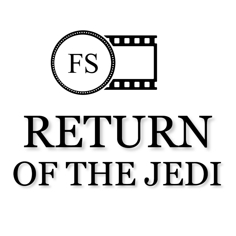 FS FilmSnack