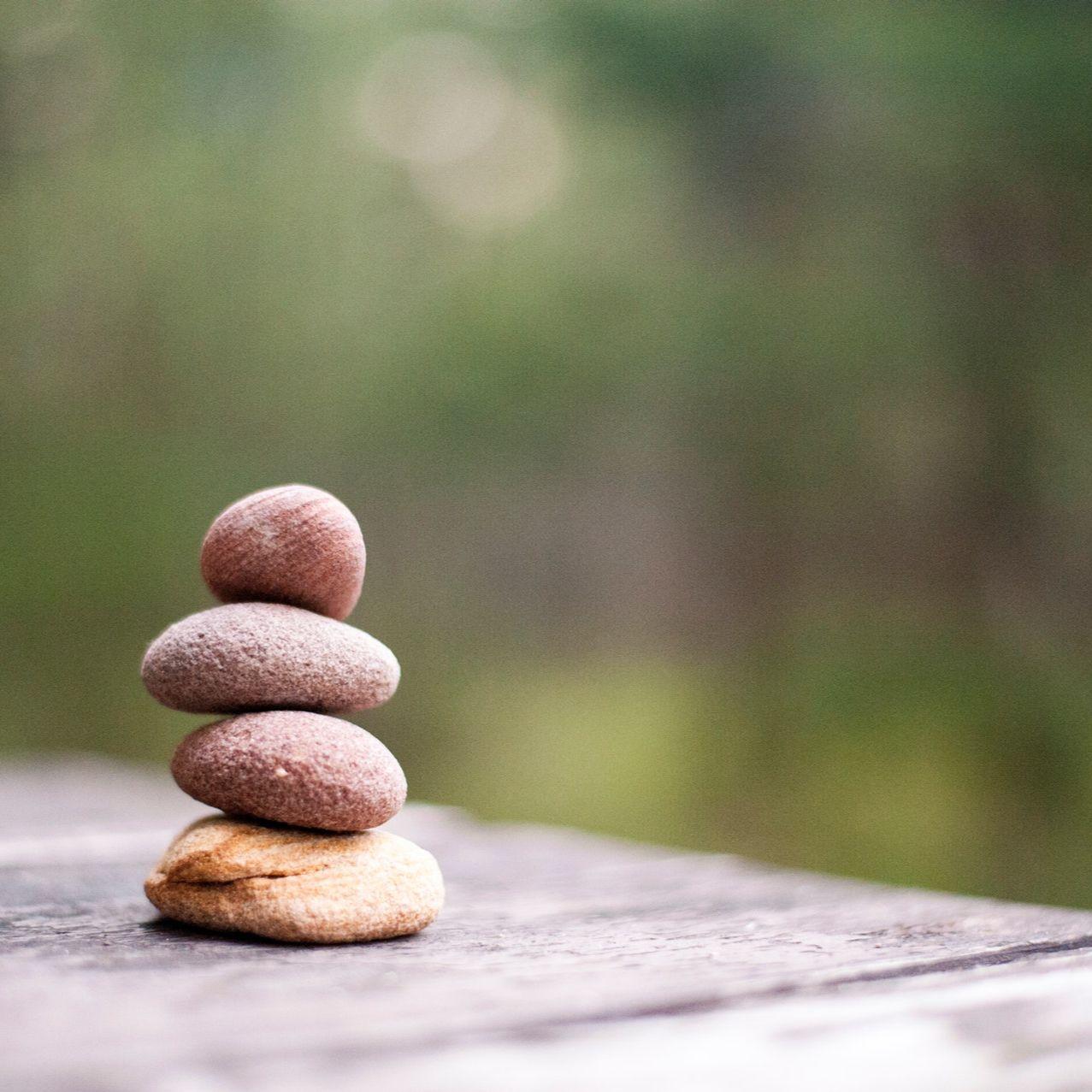 Tervisejutud 4. Osa / Vaimne vorm ja läbipõlemine 17.12.2019