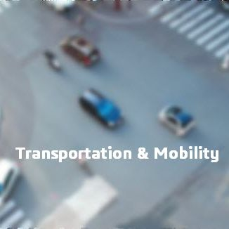 Autonomous Vehicle Talk with Robert Solomon