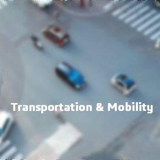 Autonomous Vehicle Talk with Jim Pogue