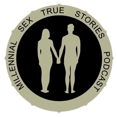 Millennial Sex True Stories - The Professor's YOLO Threesome
