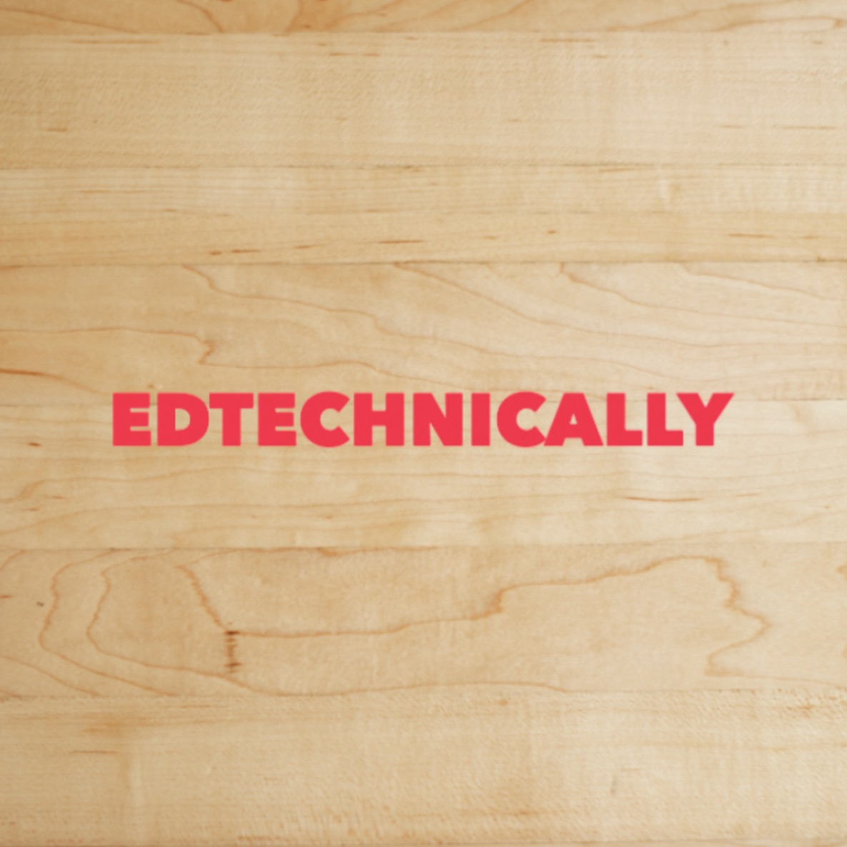 Education and EdTech in the 2010s: A Lost Decade or a Period of Progress?