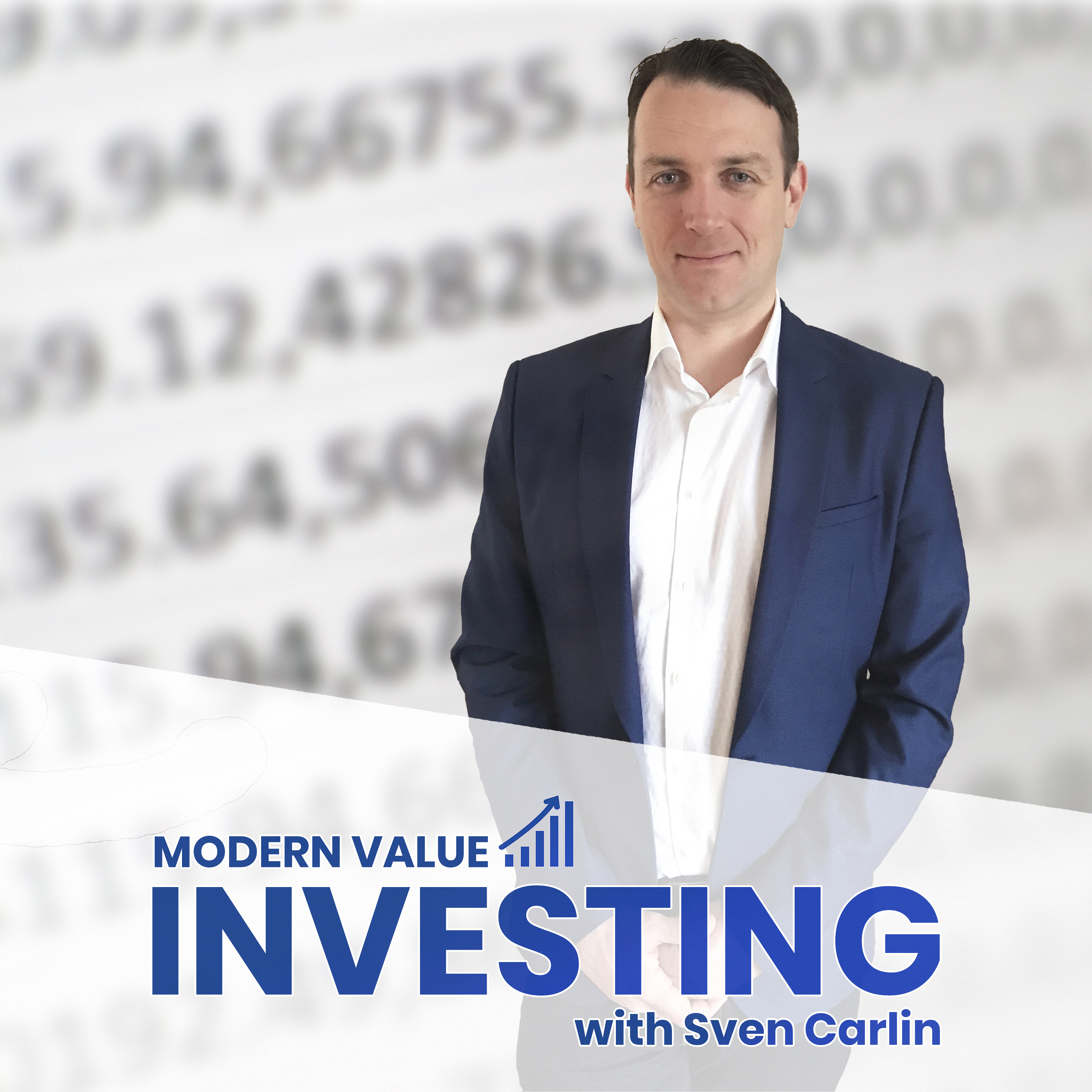 FREE Comprehensive Stock Market Investing Course For Beginners + My Investing