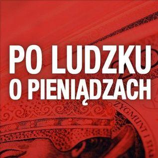 Odcinek 32: Jak być skutecznym w finansach osobistych?Jacek Kłosiński