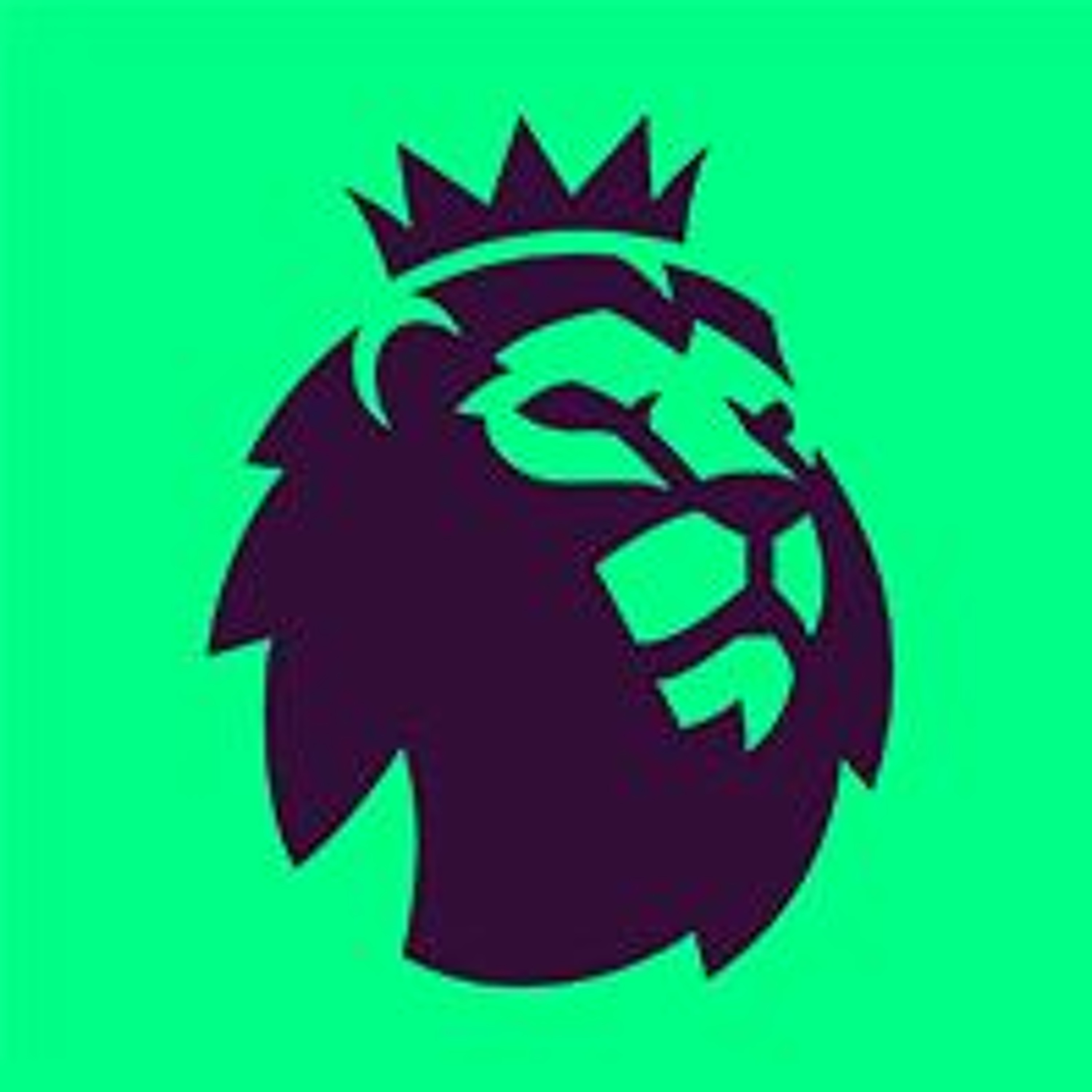 Episode 79: Top 10 EPL Club Mid Season Report