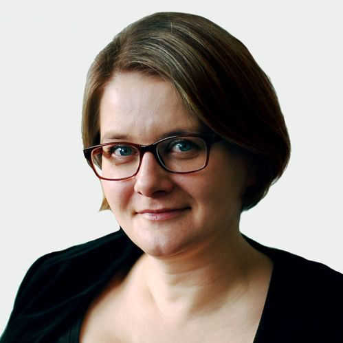 Mózgowe podłoże umiejętności matematycznych - dr Małgorzata Gut