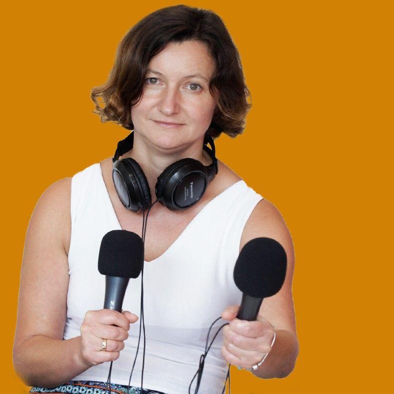 1. Małgorzata Grzegorczyk - Wstęp