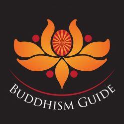 Buddhism Guide