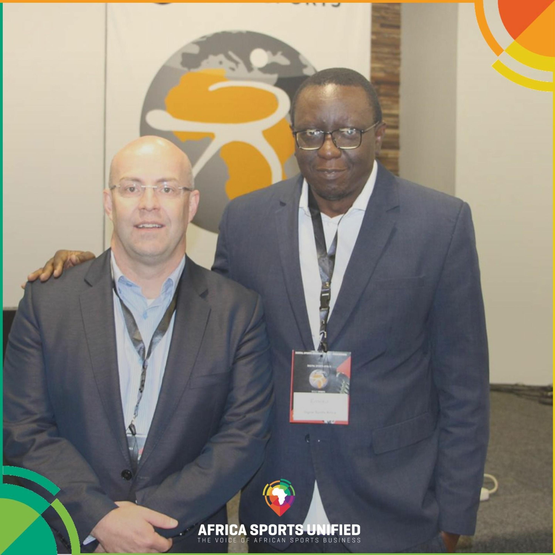 ASU #20: Emeka Enyadike + Mario Leo, Analysing Digital Media, Data & Analytics