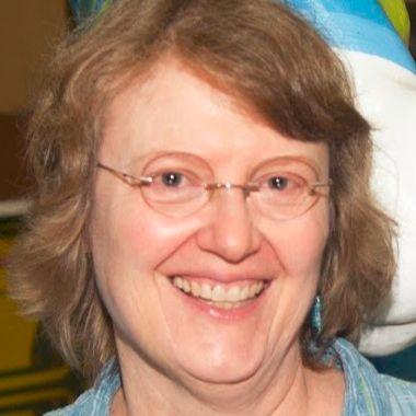 Sustainability Now! | Sarah Lynn Cunningham | Louisville Climate Action Network | Jan. 13, 2020