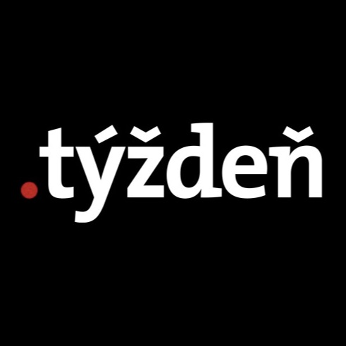 Súd vo veci vraždy Jána Kuciaka: Výsluch Zoltána Andruskóoa