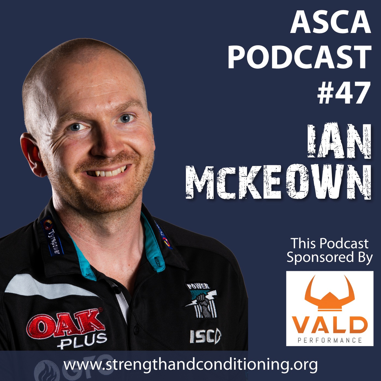 Best Episodes Of Asca Podcast Podchaser