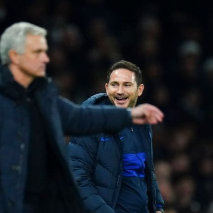 EF Podcast #28: Vysvědčení pro Lamparda