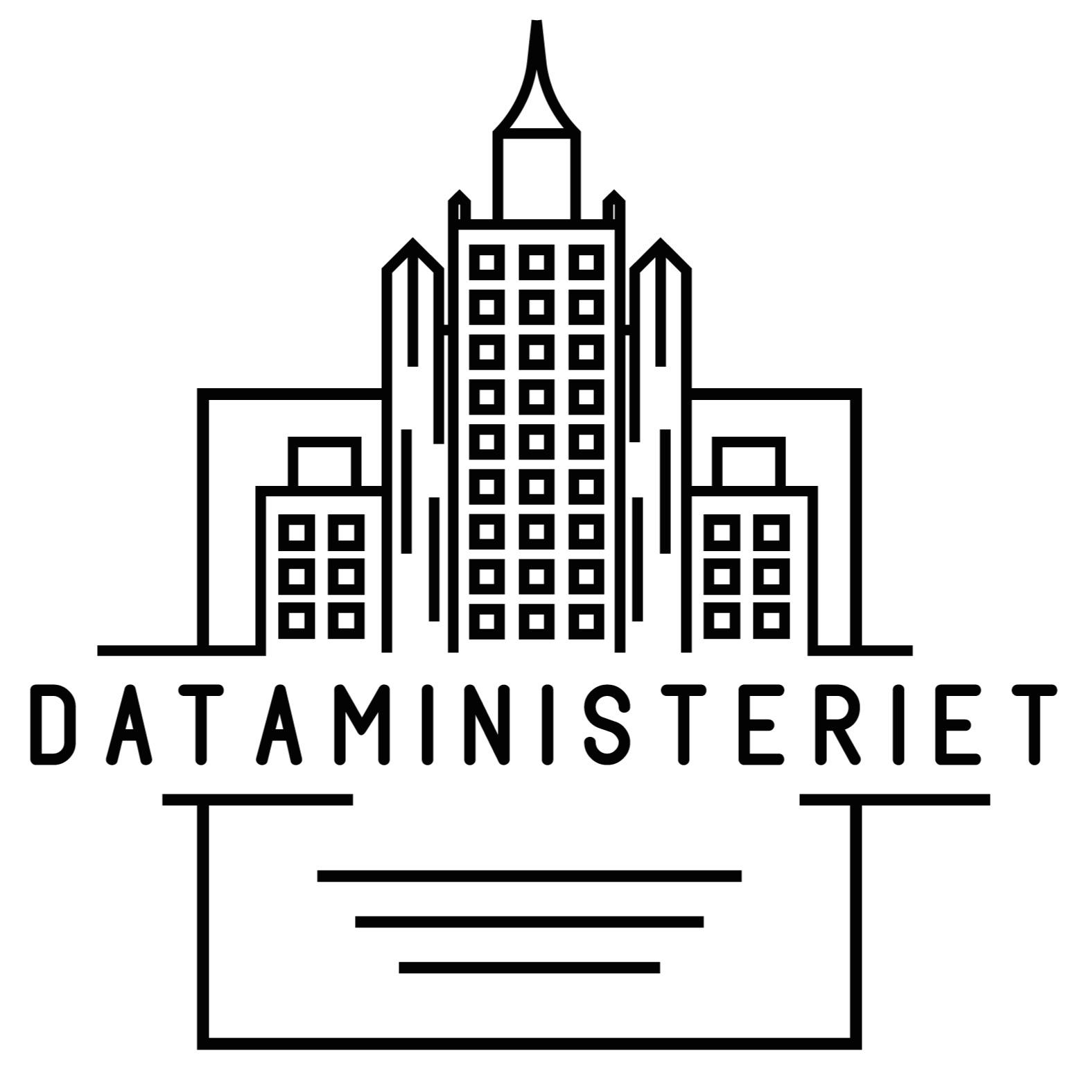 Dataministeriet