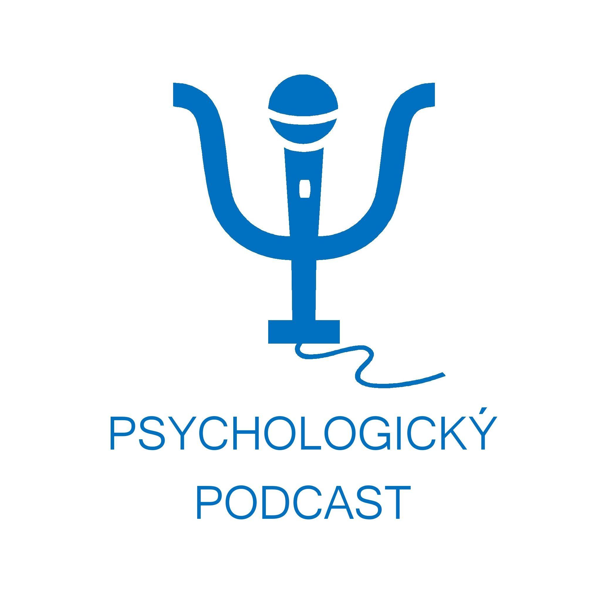 0. Psychologický Podcast