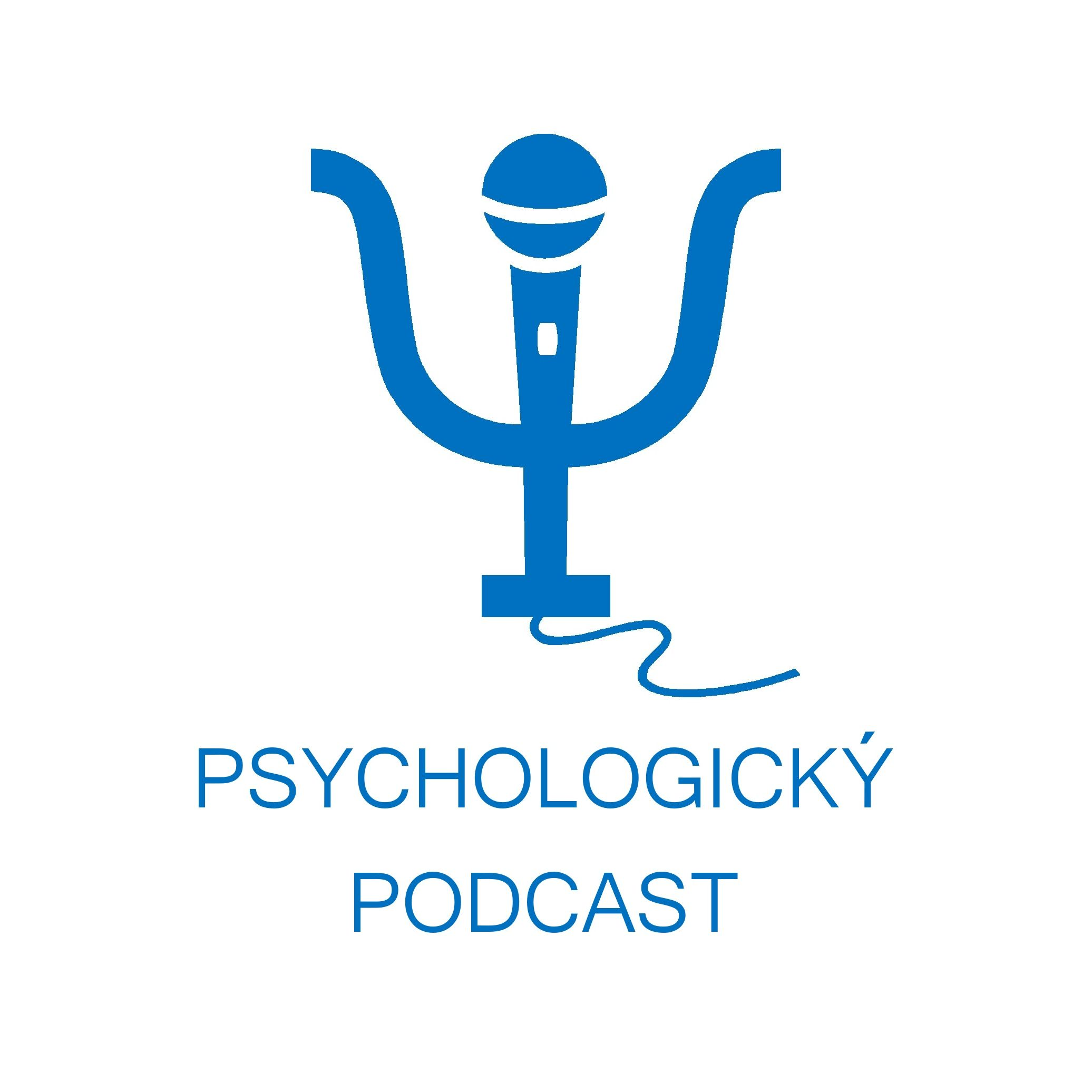 1. Studium Psychologie