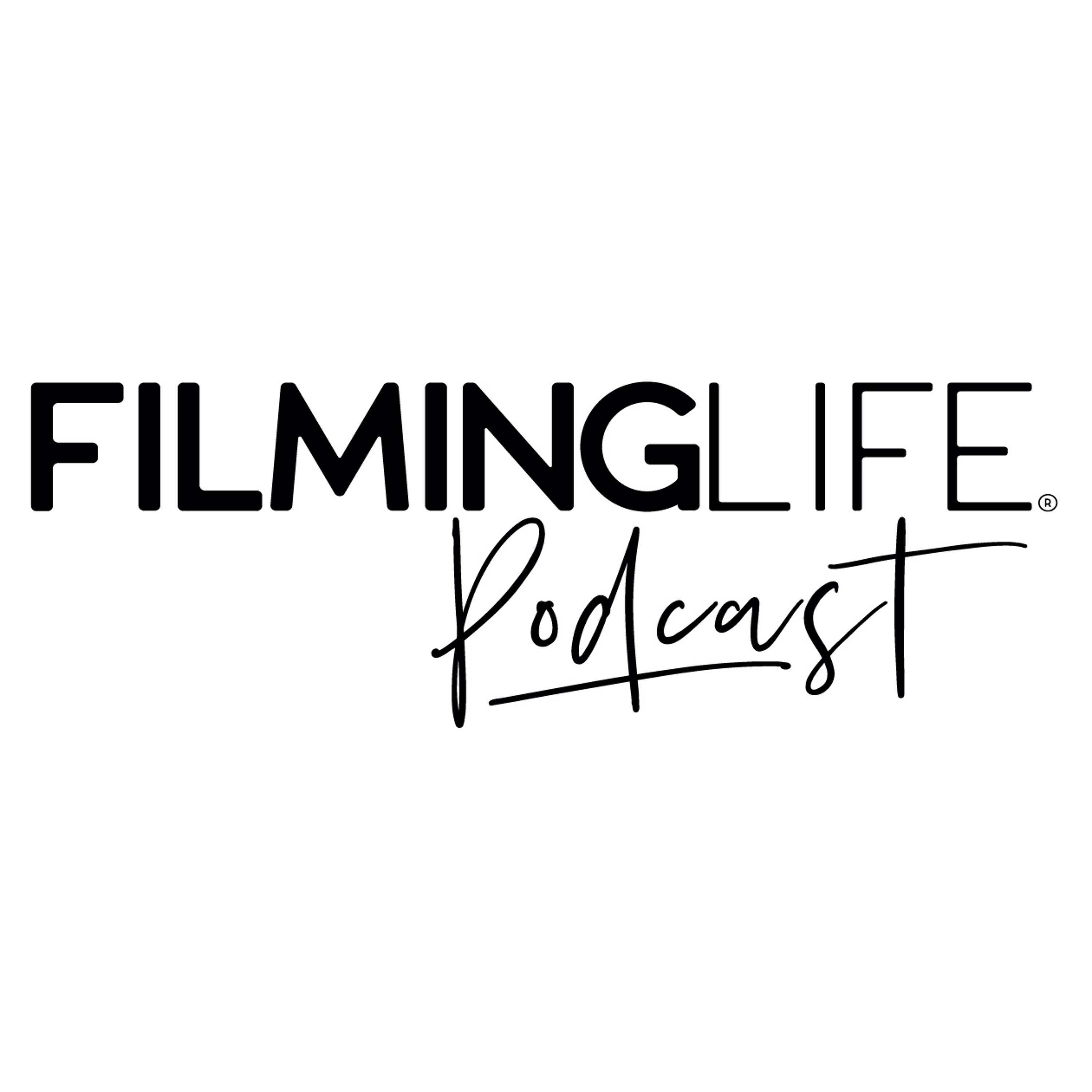 Episode 13: A Look at the Year Ahead for FilmingLife