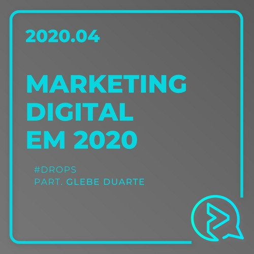 Marketing Digital para 2020