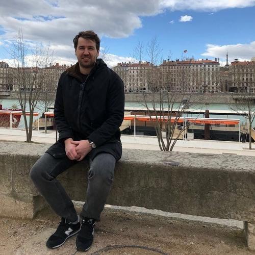 Alexander Rudenko — DHM Podcast #850 (January 2020)