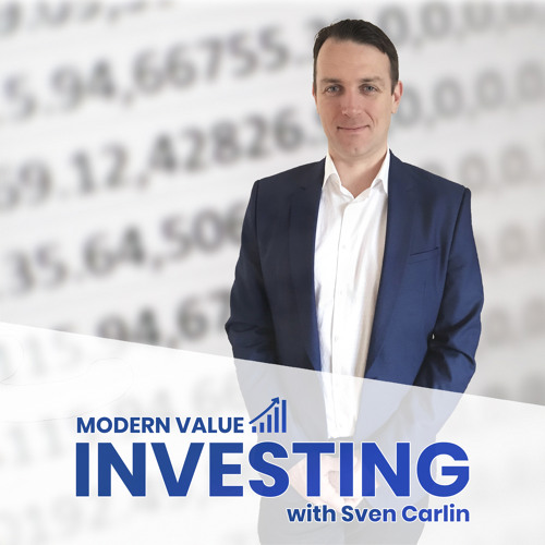 How To Invest In The Stock Market For Beginners 2020 - 7 Tips From the Best Investor Ever