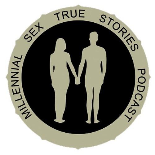 Millennial Sex True Stories - Body Positive Ethereal Yoga Goddess Influencer
