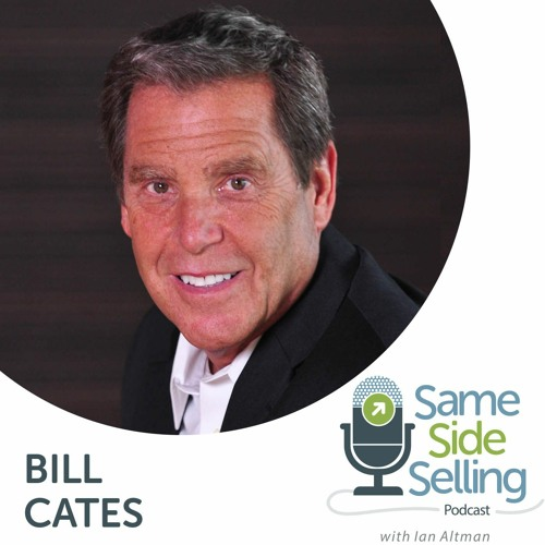 231 | How To Earn More Referrals, Bill Cates