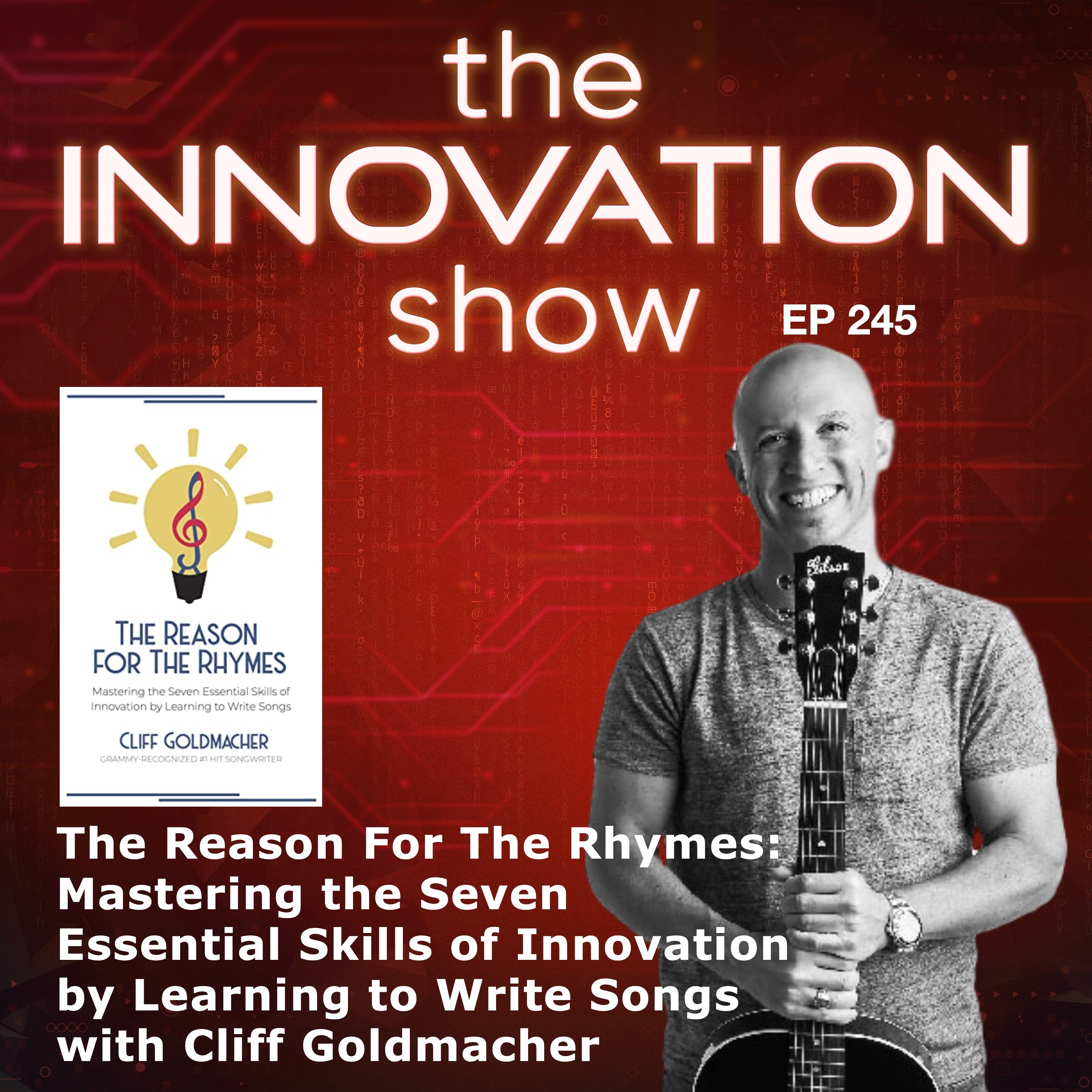 The Innovation Show